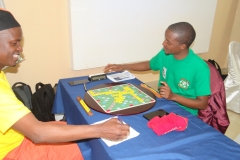 Kitui National Scrabble Championship - 2020