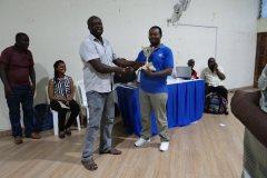 Mombasa National Scrabble Championship - 2019