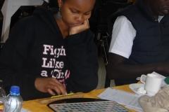 Nakuru National Scrabble Championship - 2019